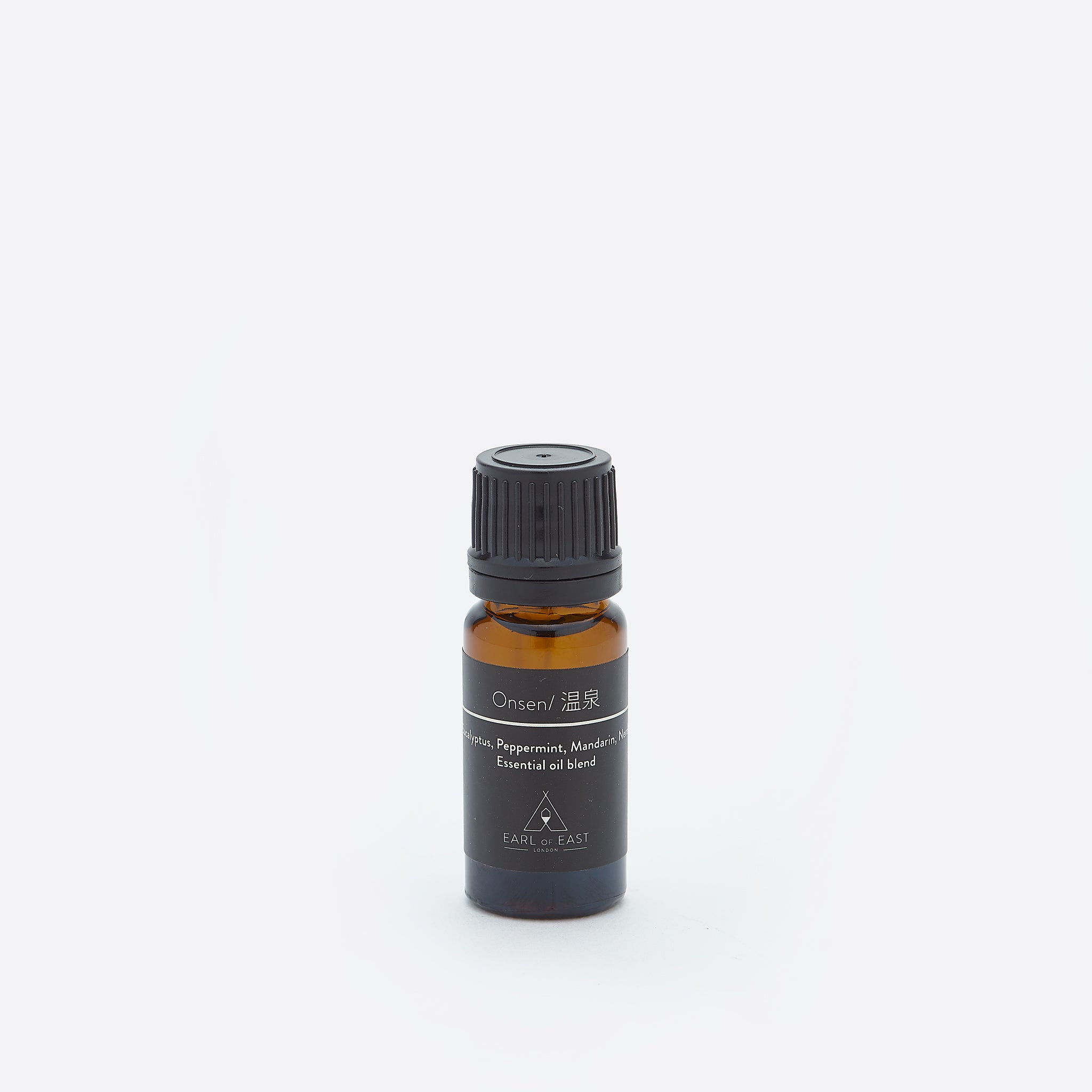 Earl of East Essential Oils - Onsen