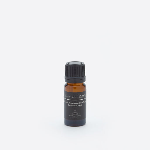 Earl of East Essential Oils - Shinrin - Yoku