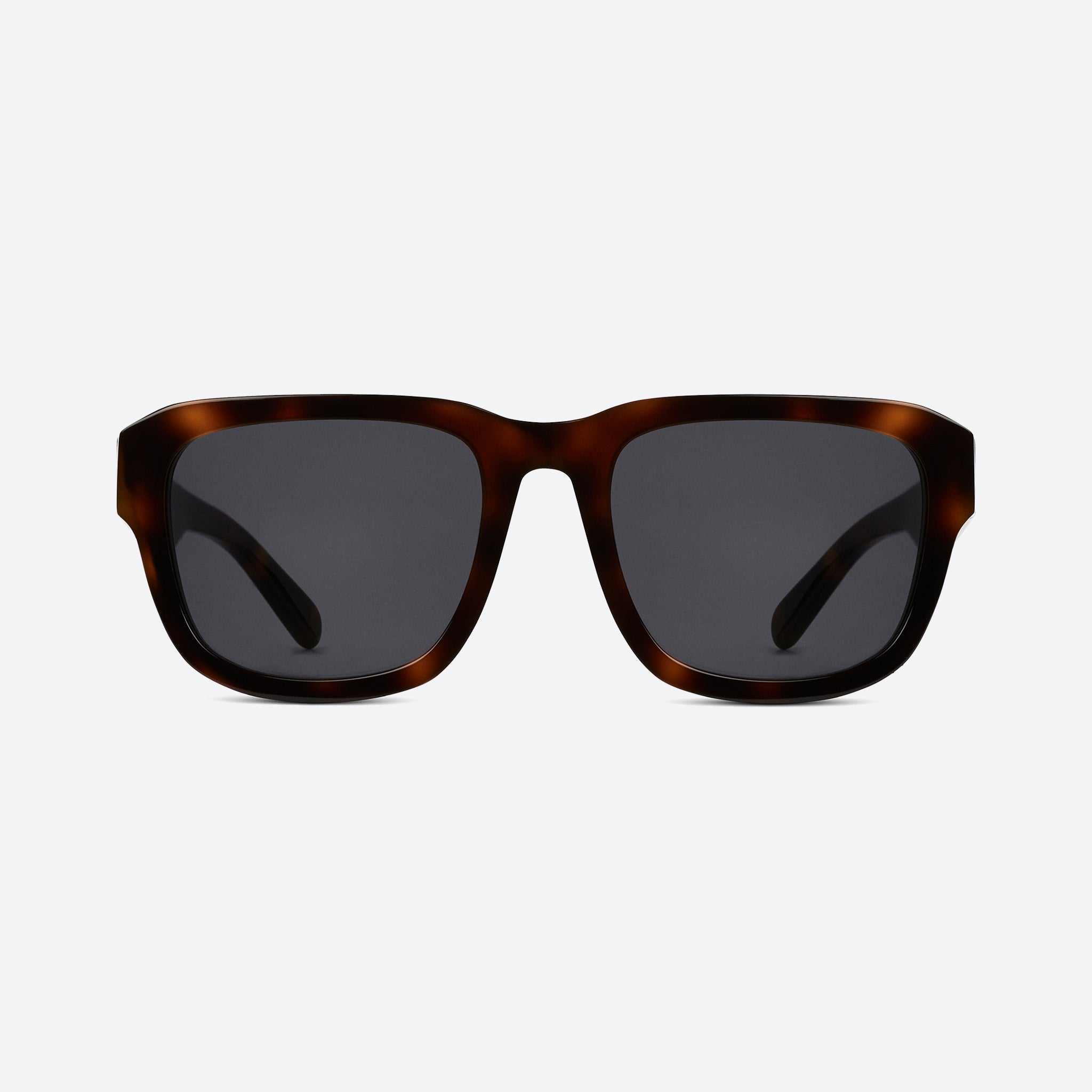 FINLAY London Radnor Dark Tortoise with Grey Lenses