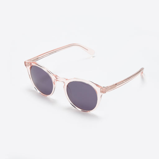 FINLAY London Archer Sunglasses in Rose
