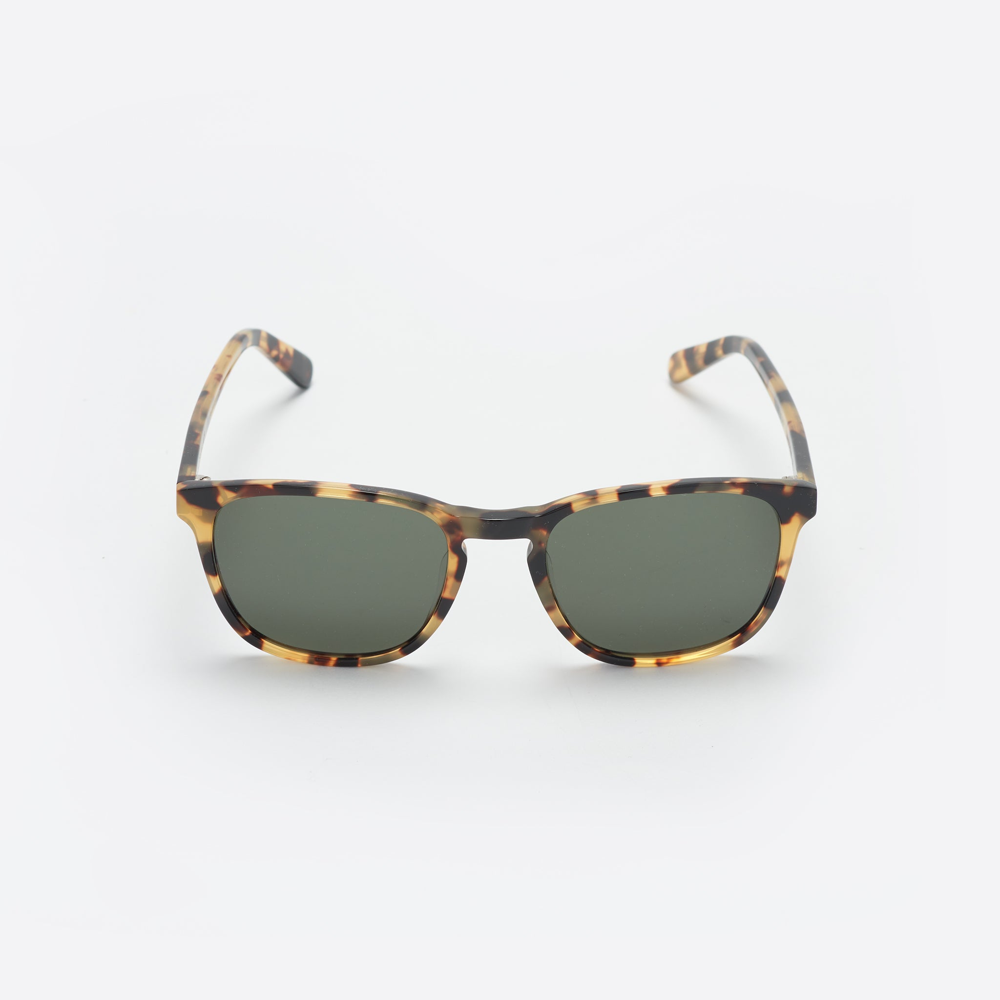 FINLAY London Bowery in Light Tortoise