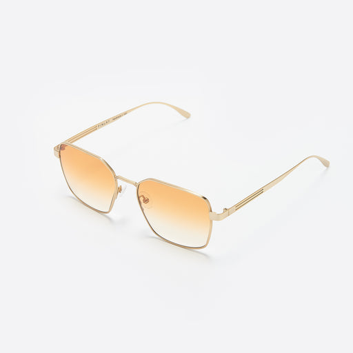 FINLAY London Hamilton Sunglasses in Gold