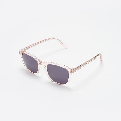 Finlay & Co Marshall Sunglasses in Rose