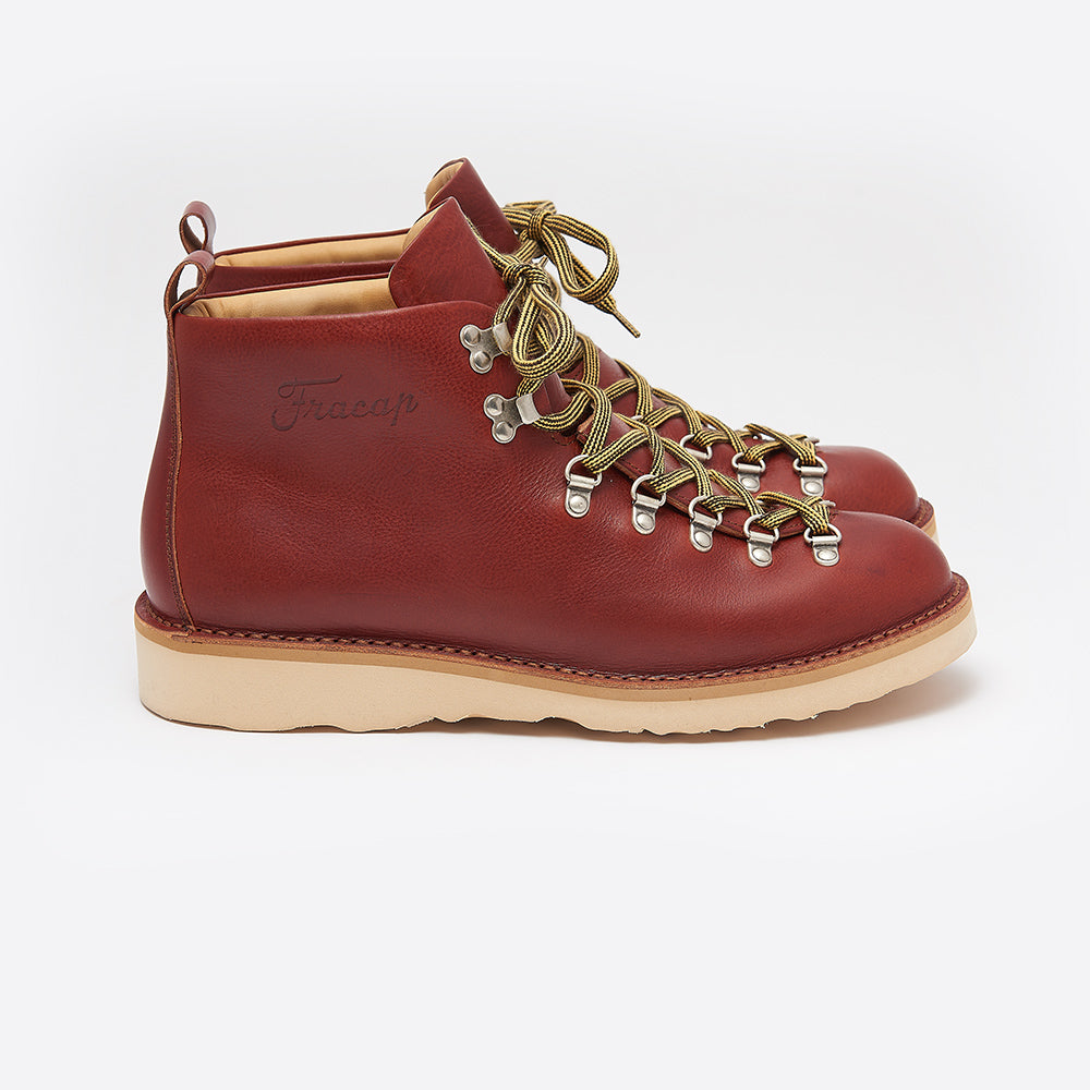 Chaussures - Bottines Fracap