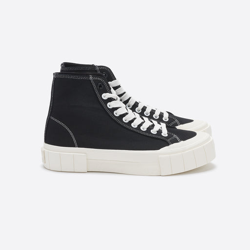 Good News Bagger 2 Hi in Black