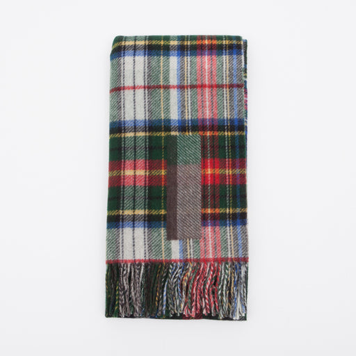 Holzweiler Tableau Scarf I Am Possible