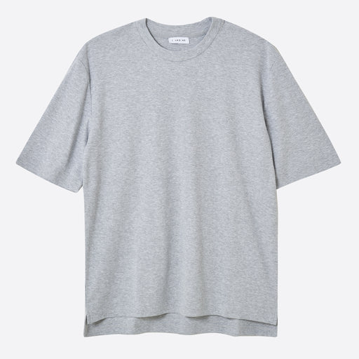 I AND ME Essential T in Grey
