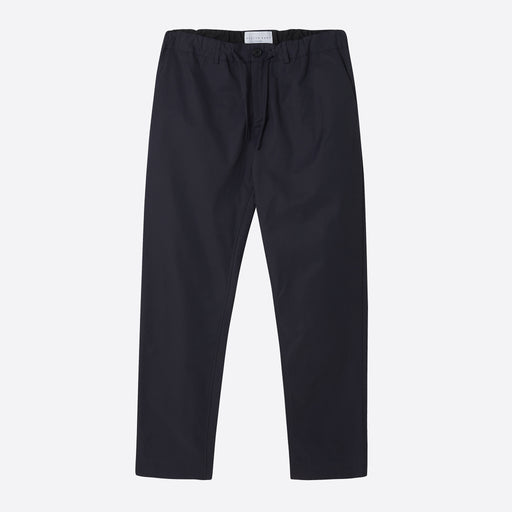 Kestin Hare Inverness Trouser in Navy
