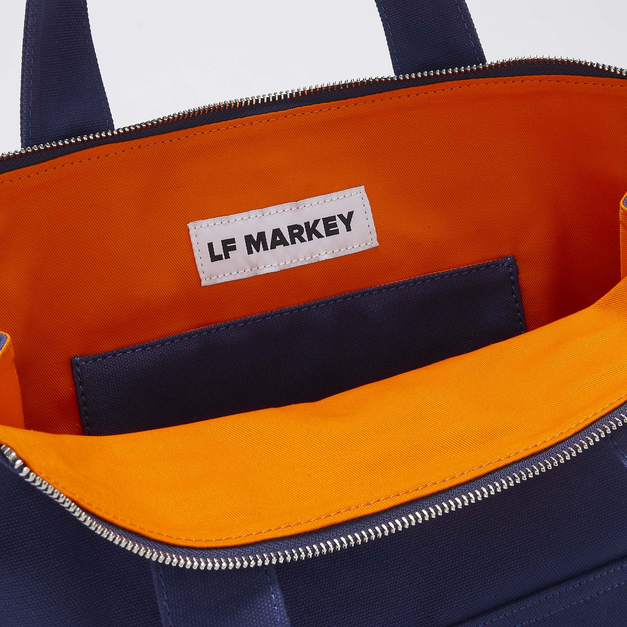 LF Markey Super Shopper in Blue