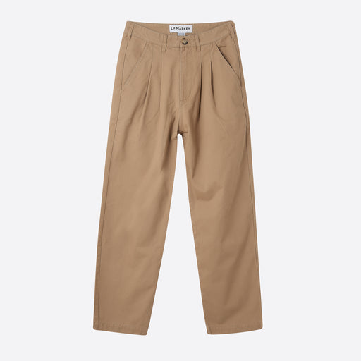 LF Markey Gil Trouser in Beige