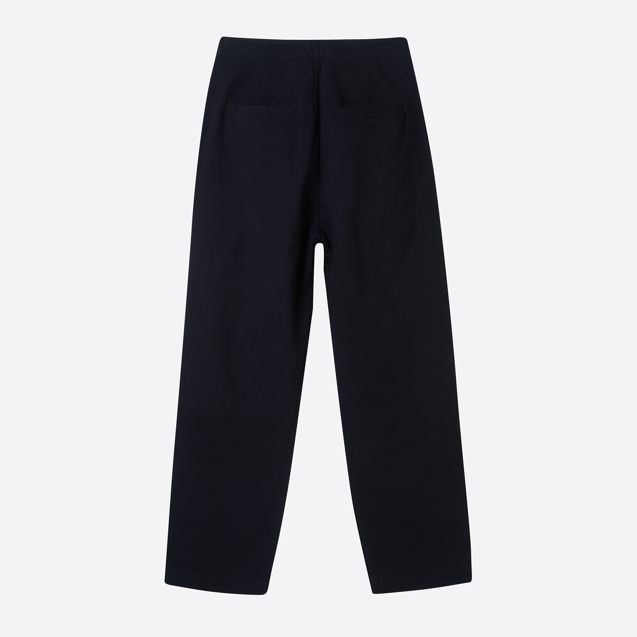 LF Markey Gil Trousers in Midnight