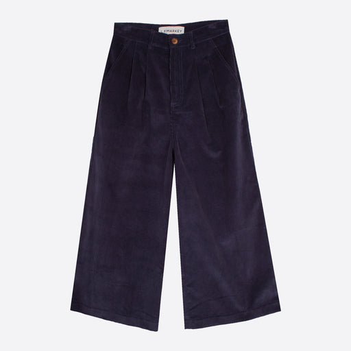 LF Markey Leonard Trouser in Navy