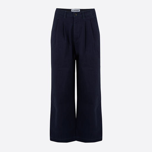 LF Markey Classic Slacks in Navy
