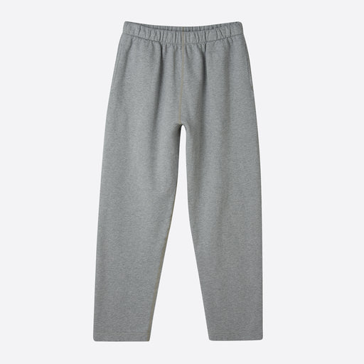 Lady White Co. Sweatpants in Heather Grey