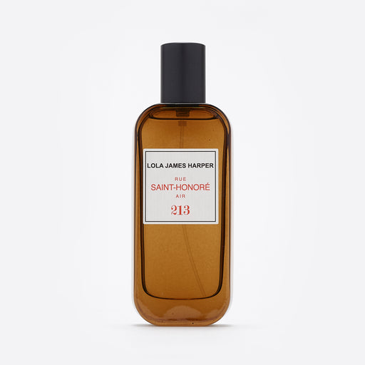 Lola James Harper Room Spray - 213 Rue Saint-Honore Air