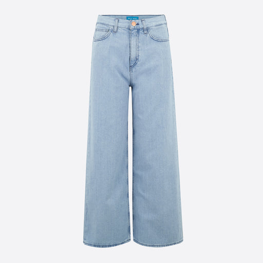 M.i.h Jeans Caron Pant in Fader
