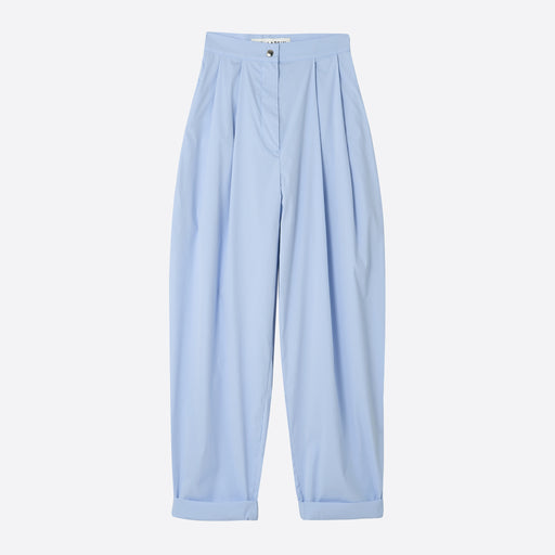 Mr Larkin Babe Pant in Cloud