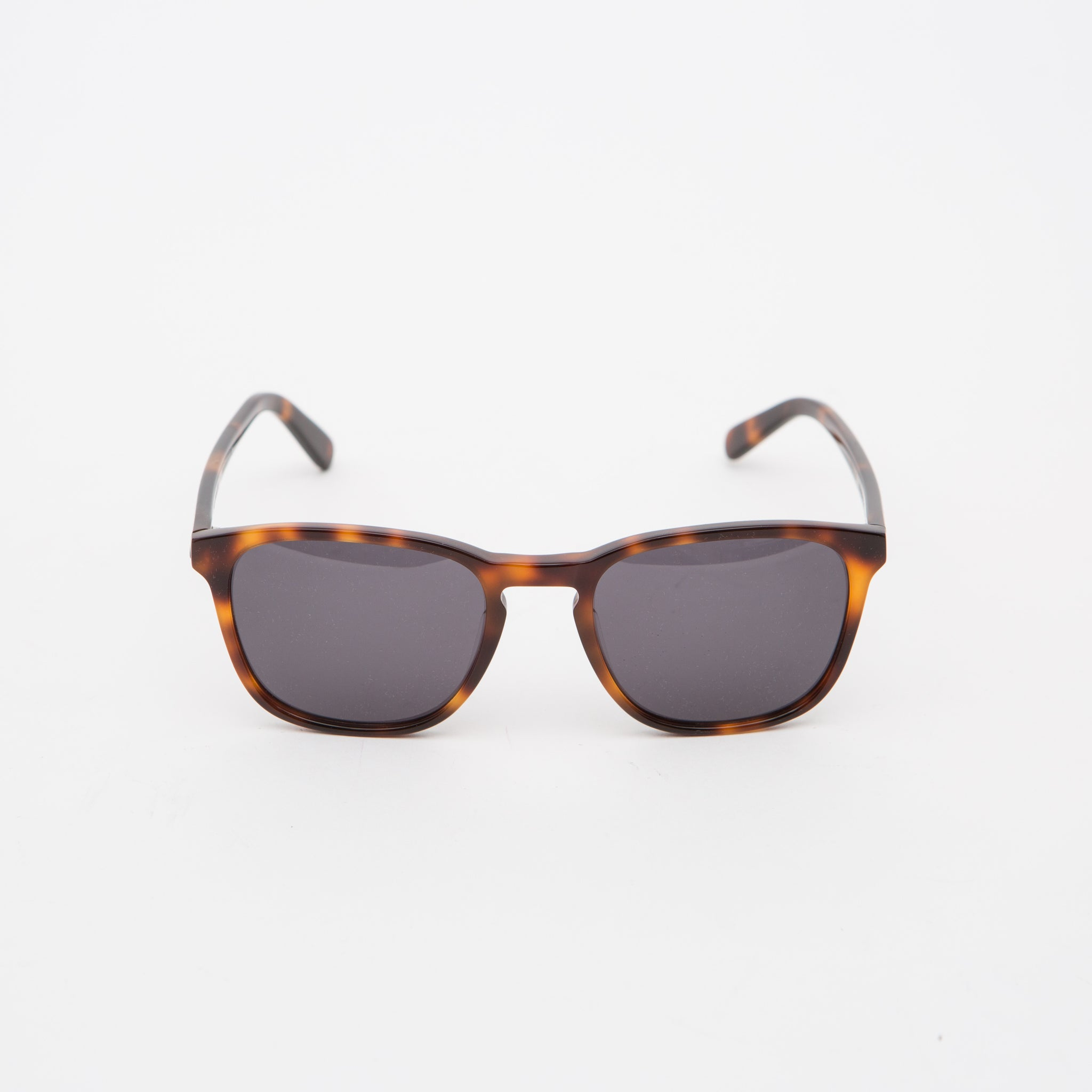 FINLAY London Bowery Sunglasses in Dark Tortoise