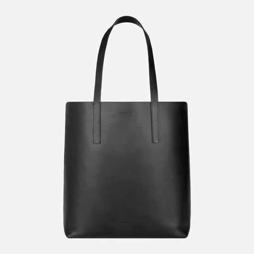 Sandqvist Helga Bag in Black