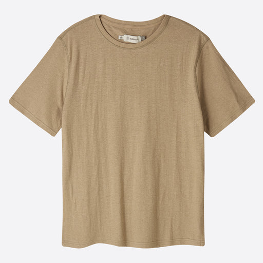 Satta Hemp OG Tee in Reishi