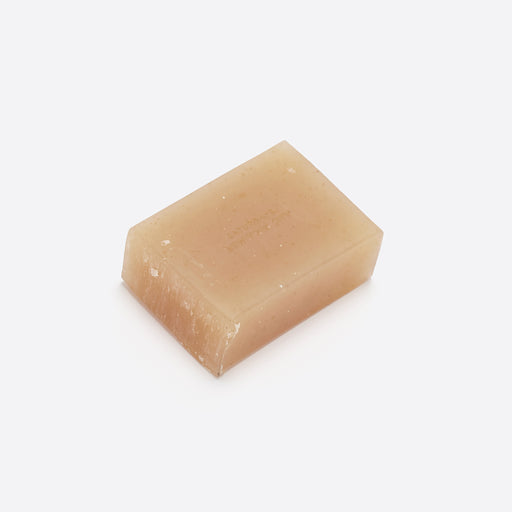 Saturdays NYC Exfoliating Bar Soap
