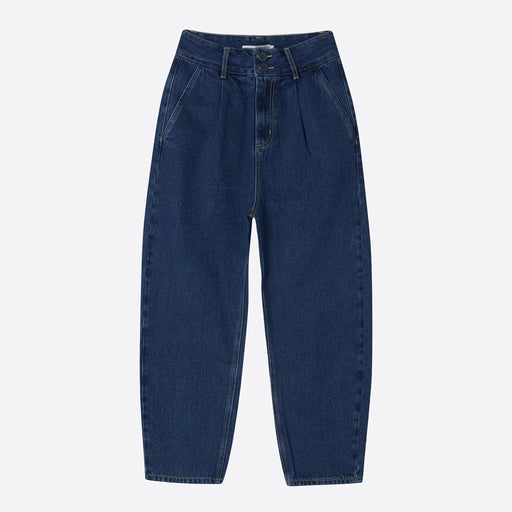 Sideline Dover Jeans in Denim