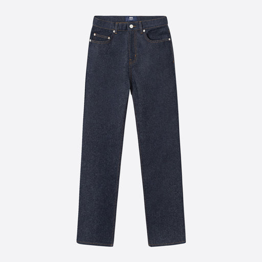 Wood Wood Gil Jeans in Raw