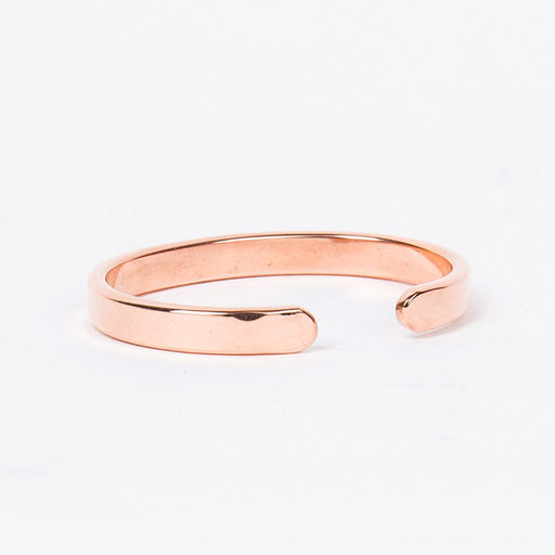 Attributes Bracelet - Copper