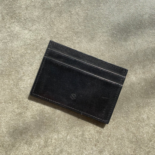 Homecore Card Holder in Black - FAULTY