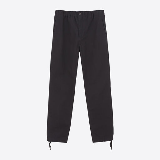 Levi's Made & Crafted Flight Pant Black