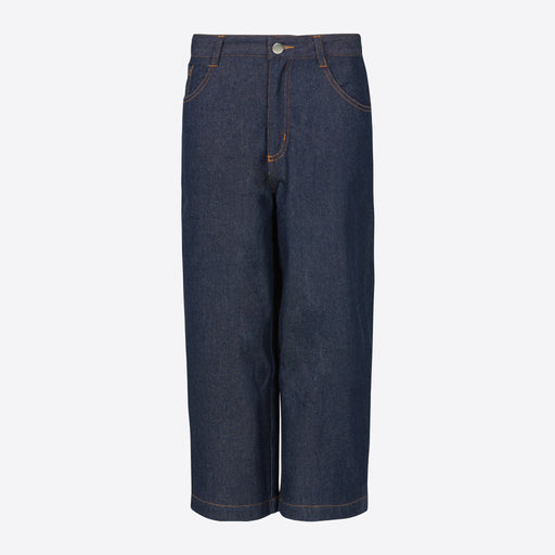 LF Markey Big Boy Jeans - Indigo