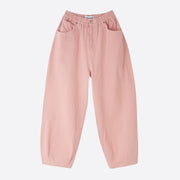 LF Markey Fergus Trousers in Pink