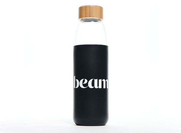 beam water bottle