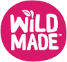 Wildmade Snacks