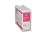 Epson Ink Cartridge for Epson CW6000/6500- Magenta