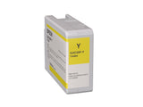 Epson Ink Cartridge for Epson CW6000/6500- Yellow