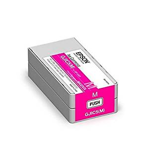 Epson Ink Cartridge for Epson GP-C831 - Magenta