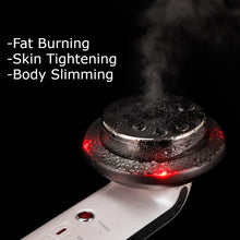 Load image into Gallery viewer, Gentlewishes™ Fat Loss Slimming EMS Device