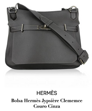 Load image into Gallery viewer, All Hermès Bags