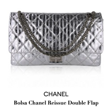 Load image into Gallery viewer, All Chanel bags