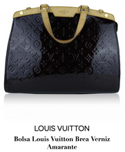 Load image into Gallery viewer, All Louis Vuitton bags