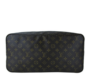 Louis Vuitton Neverfull GM Monograma