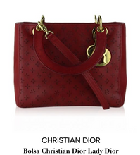 Load image into Gallery viewer, All Christian Dior bags