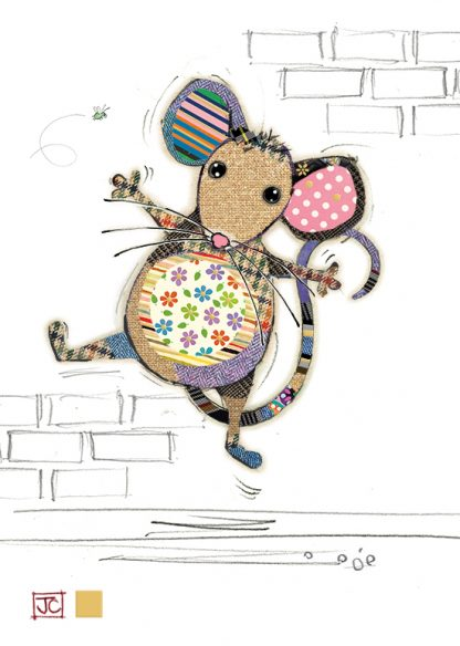 Molly Mouse