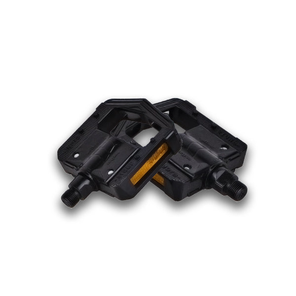Wallke-Ebike-Replacement -Pedals