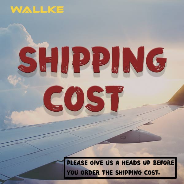 Shipping-Cost