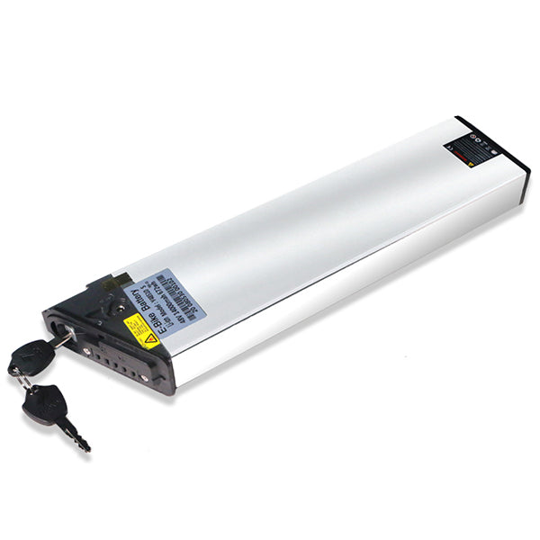 Wallke-X3-Pro-Battery