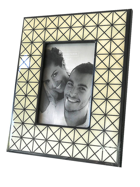 LUXURY HANDMADE PICTURE FRAME