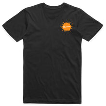 Load image into Gallery viewer, Marijuana T-Shirt (2 Colorways)