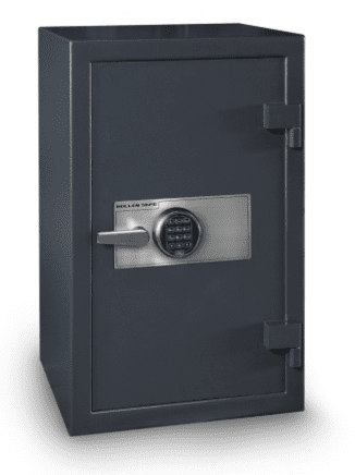 Cash Safe Electronic Lock